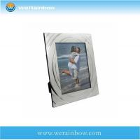 Quality Family Tree Led Photo Frame With Hot Open Sexy Girl Sex Picture wholesale