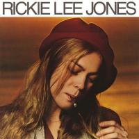Quality Vinyl Lp Rickie Lee Jones - Rickie Lee Jones wholesale