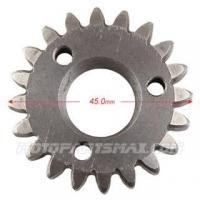 Quality 20 Tooth Starter Internal Gear for GY6 150cc Scooters ATVS wholesale