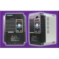 Topvert H1 series Frequency Inverter
