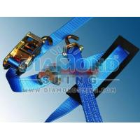 Buy cheap Car Transporter Straps product