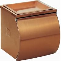 China popular toilet paper towel dispenser stainless steel on sale