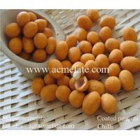 Quality Coated Peanuts wholesale