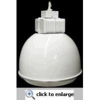 Quality RAB 250 Watt Metal Halide 16 Low Bay Lighting wholesale