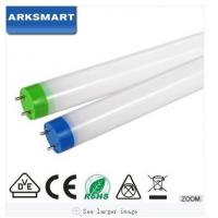 Quality ALL PC Outside+Aluminum Inside 160LM/W 30W 1.5M VDE T8 LED Tube wholesale