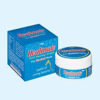 China Health Care Products Foot Healing Cream on sale