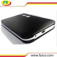 Quality SATA Hard Drive HDD to USB Case wholesale