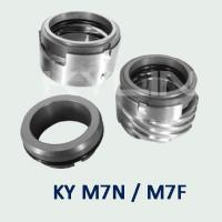 Quality O Ring Seals KY M7N / M7F wholesale