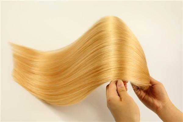 Cheap cheap clip in extensions human hair most hot sell style JF091 for sale