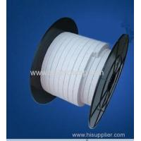 Quality PTFE Gland Packing With Oil wholesale