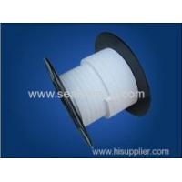 Quality PTFE Gland Packing With Out Oil wholesale