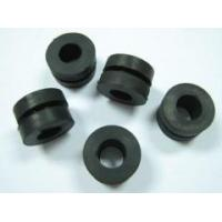 Quality Compression Molded Rubber Parts wholesale