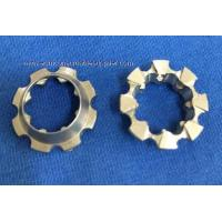 Quality 185.343 Centering ring wholesale