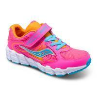Quality Preschooler's Girls Kotaro A/C Shoes wholesale