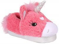 Buy cheap Lighted Unicorn Slipper from wholesalers