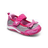 Quality BABY'S SRT MINNIE ATHLETIC MJ wholesale