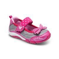 Cheap BABY'S SRT MINNIE ATHLETIC MJ for sale