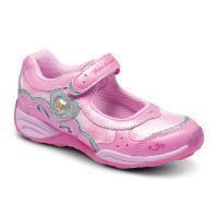 Cheap PRESCHOOLER'S DISNEY WL AURORA MJ for sale