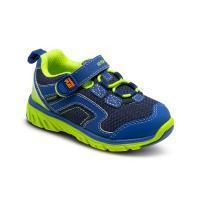 Quality Baby's Stride Rite M2P Jake Sneaker Shoes wholesale
