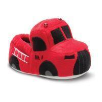 Quality Stride Rite Fire Rescue- Lighted Shoes wholesale