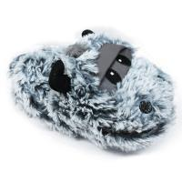 Quality Stride Rite Happy Yeti- Lighted Shoes wholesale
