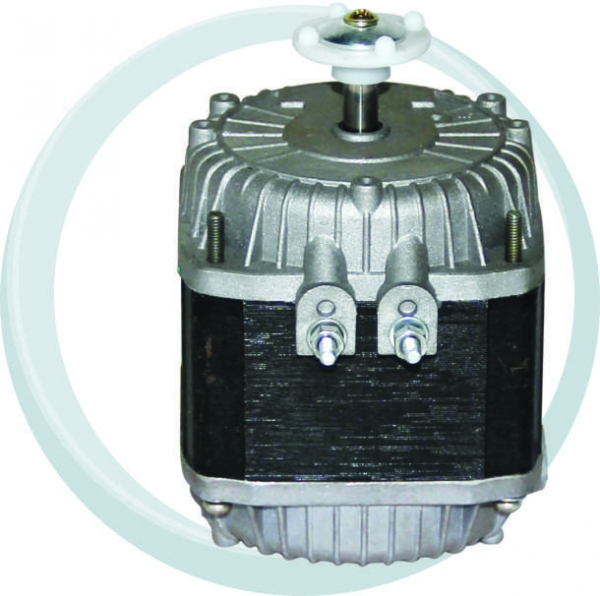 Cheap Gorenjie Shaded Pole Motor Of Dyjd