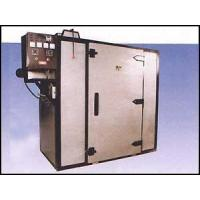 Quality Oven / Drier wholesale