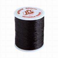 China SEWING THREAD SW-NY003 Nylon monofilament sewing thread on sale