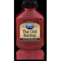 China Thai Chili Ketchup on sale