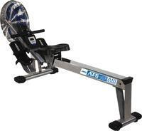 China Stamina ATS Air Rower 35-1405 Rowing Machine on sale