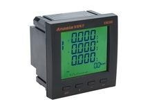 Cheap Digital Power Meter Multiple Function,RS485 communication for sale