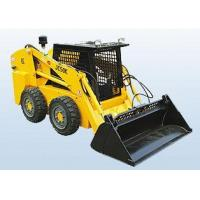 Buy cheap Special Skid Steer JC50K product