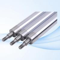 Buy cheap High Quality Hydraulic Piston Rod product