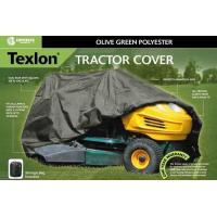 Quality TEXLON UTV COVER 13611-13612 wholesale