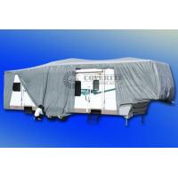 Quality RV 5TH WHEEL COVER 17431-17437 wholesale