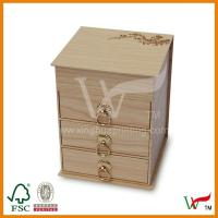 Buy cheap Gift Box with Ribbon (XH- ...  Gift Box with Ribbon (XH-04) from wholesalers