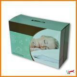 Quality Pillow Packing Box (XH009018) wholesale