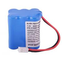 China Medical battery 5-7905 on sale