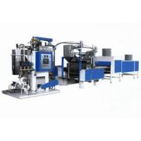 China Hard Candy Production Line on sale