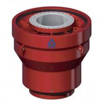 Blowout Preventer 29.1/2