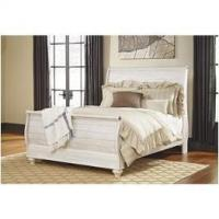 Bedroom Sets Discount Prices Picture Ideas With Bedroom Furniture ...