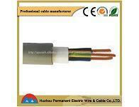 Quality Solid Conductor Sheath Cable wholesale