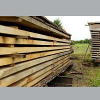 Quality Railway Sleeper Used Building Materials 12.7mm wholesale