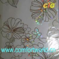 Quality PVC Dining Table Mat wholesale