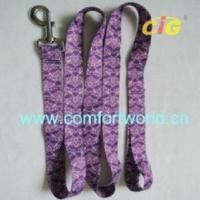 Quality Pet Chewing Toys Reflective Dog Leash wholesale