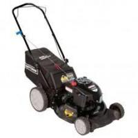 "Quality Craftsman (21"") 190cc High Wheel Push Mower wholesale"