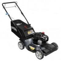 "Quality Craftsman (21"") 140cc Front Drive Self-Propelled Mower wholesale"