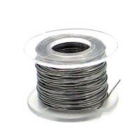 Quality Kanthal 10m wholesale