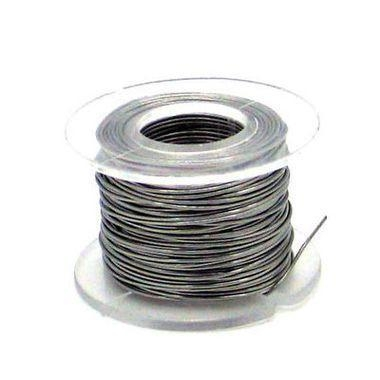 Cheap Kanthal 10m for sale