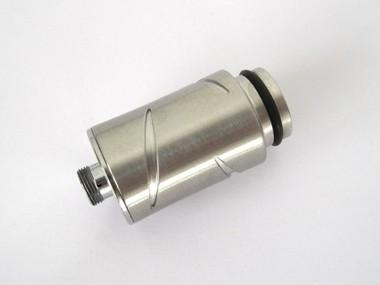 Cheap Smoktech RDA Scar for sale